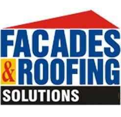 印度海得拉巴外墙及屋面技术及材料展logo
