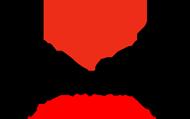 俄罗斯索契国际建筑展logo