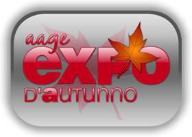 意大利比耶拉手工艺品、美食及葡萄酒展logo