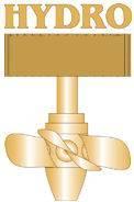 葡萄牙里斯本水电和大坝产业国际会议logo