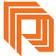 台北国际包装工业展览会logo