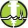 台北国际医疗展览会logo