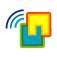 台湾台北宽频通讯展览会logo