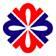 台北国际礼品文具春季展览 会logo