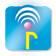 台湾国际RFID应用展览会logo