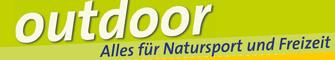 德国不莱梅自行车、户外及休闲用品展览会logo