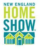 美国波士顿家居展览会logo