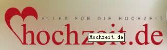奥地利克雷姆斯婚礼展览会logo