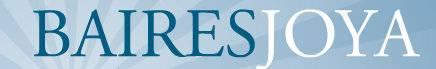 阿根廷布宜诺斯艾利斯珠宝及钟表展览会logo