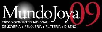 阿根廷布宜诺斯艾利斯国际珠宝及钟表展览会logo