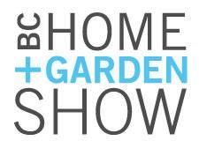 加拿大温哥华家居及园艺展览会logo