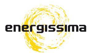 瑞士弗里堡可再生能源及新技术展览会logo