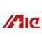 中国青岛国际工业自动化与仪器仪表展览会logo
