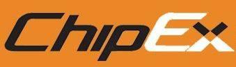 以色列特拉维夫半导体工业GSA高级论坛国际展览会logo