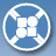 台北国际塑橡胶工业展览会logo