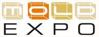 西班牙萨拉戈萨国际模具展览会logo