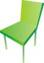 白俄罗斯明斯克家具配件及室内装潢展logo