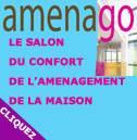 法国里尔室内陈设与装饰展logo
