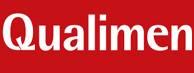 西班牙萨拉戈萨国际食品市场展览会logo