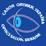 乌克兰基辅国际光学贸易展览会logo