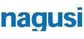 西班牙长者展览会logo