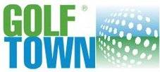 意大利维罗纳高尔夫运动展logo