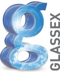 英国伯明翰国际门窗和玻璃技术展览会logo