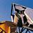 比利时安特卫普粉体技术装备展览会logo
