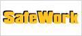 以色列特拉维夫职业安全与卫生展览会logo