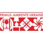 乌克兰基辅圣诞礼品及装饰品展logo