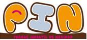 西班牙毕尔巴鄂儿童圣诞礼物展logo