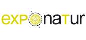 西班牙毕尔巴鄂户外活动展logo