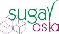 印度国际蔗糖业技术及设备展logo