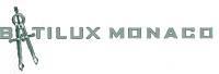 摩纳哥建筑及室内装饰展logo