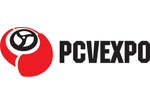俄罗斯莫斯科国际泵阀、压缩机及配件展览会logo