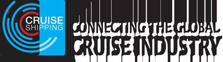 美国迈阿密国际游艇展览会logo