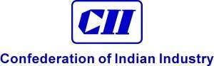 印度新德里国际铁路设备展览会logo