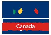 加拿大多伦多国际食品展览会logo