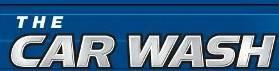 美国拉斯维加斯国际汽车保养及服务展览会logo