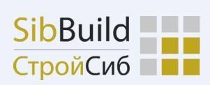 俄罗斯新西伯利亚国际建筑建材展览会