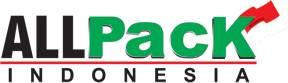 印尼雅加达国际食品及医药加工包装展览会logo