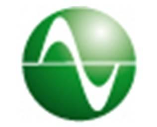 德国慕尼黑国际电子元器件、材料及生产设备展览会logo