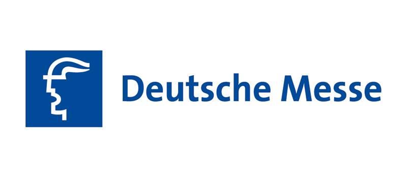 德国汉诺威展览公司