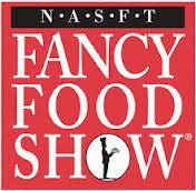 美国国家特色食品贸易协会