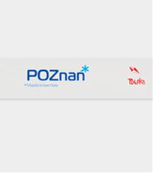 波兰波兹南国际展览公司