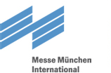 德国慕尼黑国际展览集团