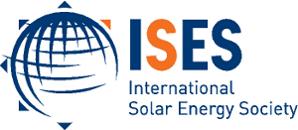 国际太阳能学会