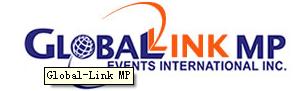 菲律宾Global-Link公司