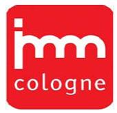 德国科隆国际家具金沙线上娱乐logo