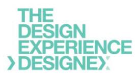 澳大利亚墨尔本国际室内建筑设计展览会logo